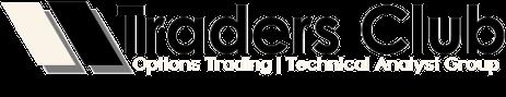- Traders Club