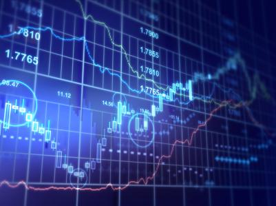 Weekly Market Update $DIA $QQQ $SPY