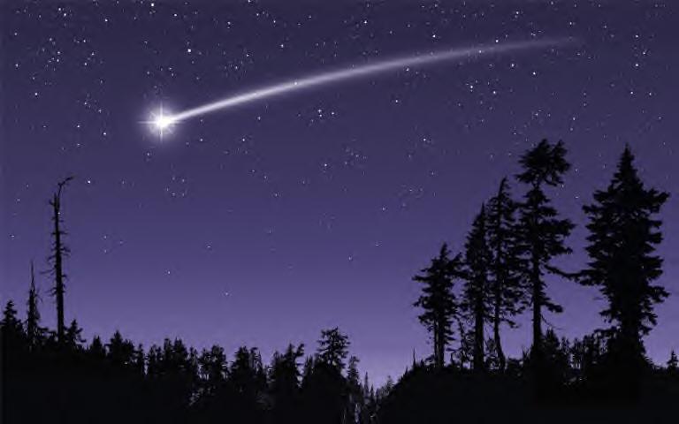 I See Stars on $DIA