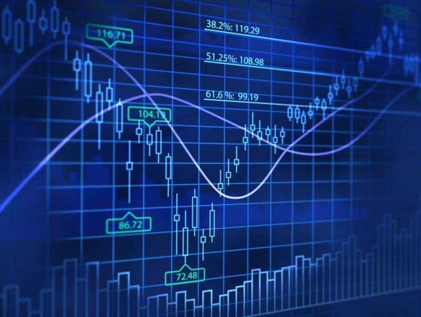 Weekly Market Update: $DIA $SPY $QQQ (*VIDEO*)