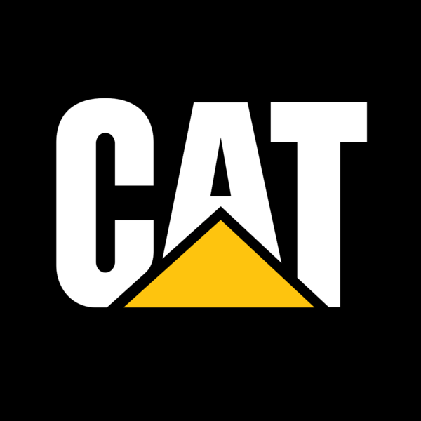 $CAT Not Another H&S Analysis