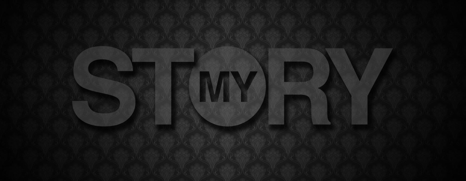 My Bearish Story on $IWM