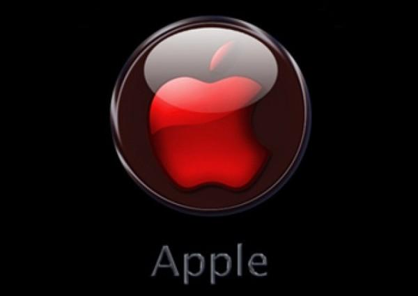 apple-logo-wallpaper_640x454