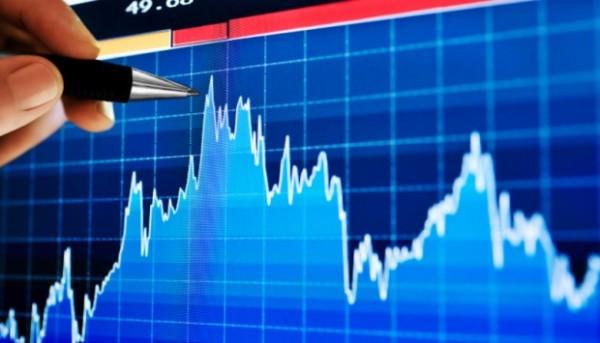 Europe-Stock-Market-w800-620x355