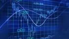 $GS Bearish Divergence