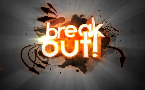 3dwp__break_out_by_juliegfx-d48chwf