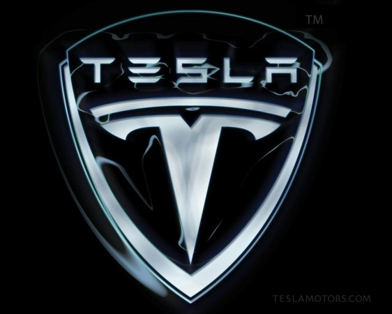 Tesla-Logo-Wallpapers