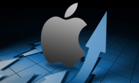 apple-stock_110726_620x350
