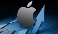 apple-stock_110726_620x350