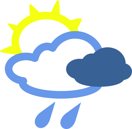 Anonymous_simple_weather_symbols_13