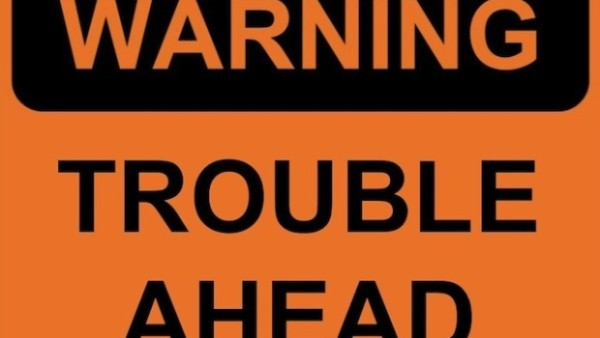 trouble_ahead_620x350
