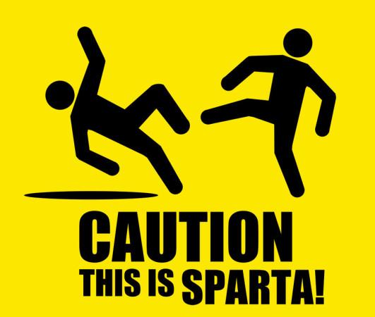 caution_sparta_by_baznet-d59sqsf