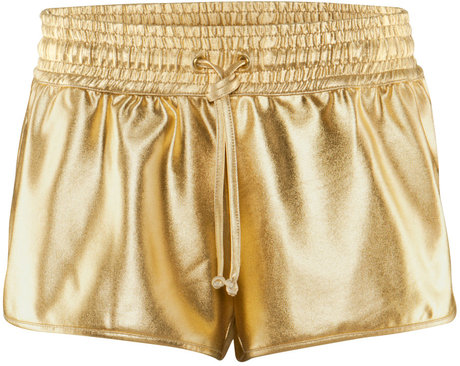 hm-gold-shorts-product-1-3361254-364020651_large_flex