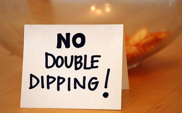 doubledip