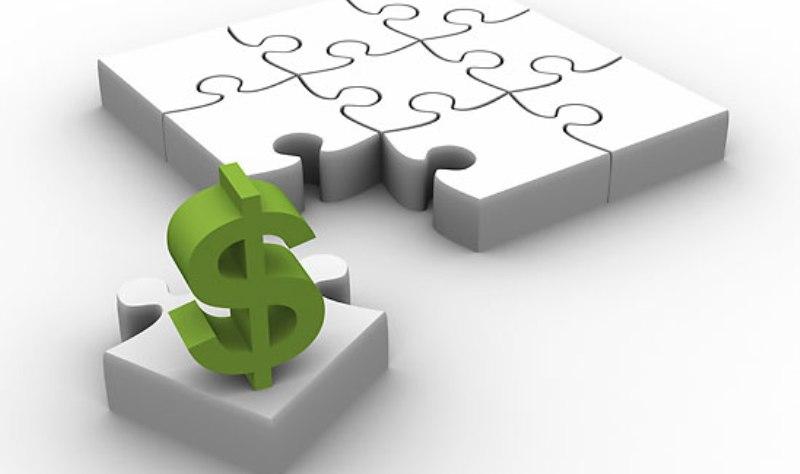 $XLF $IYG $KRE Financial's Insinuation [Part 3]