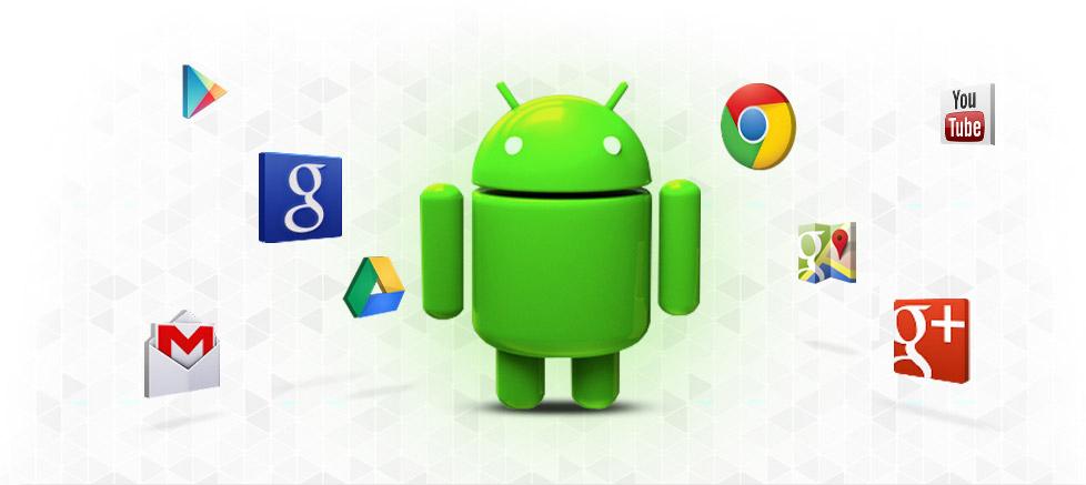 $GOOGL Running Up with Google