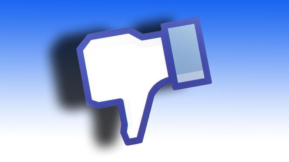 FB: Warning Signal