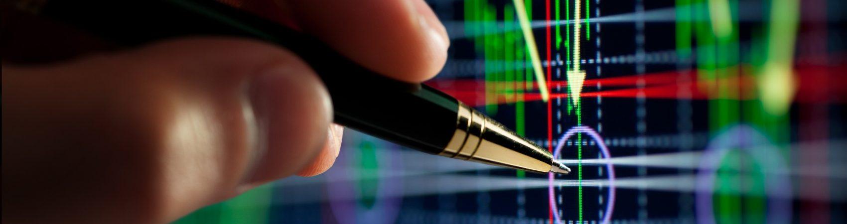S&P 500 Index Analysis: Breakout or Breakdown?