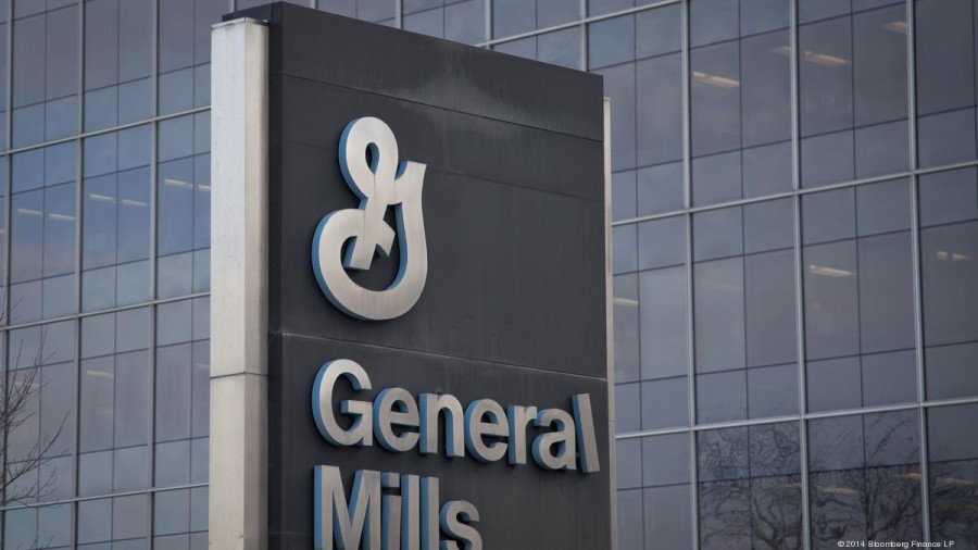 general mills essay Improve your reasearch with over 5 pages of premium content about general mills essay.