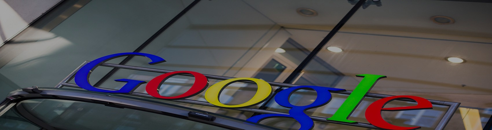 Our Holdings on GOOGL: How We Played