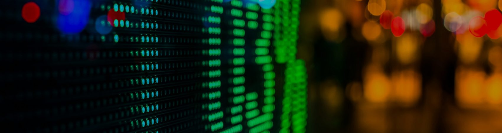 Market & Gold Sentiment Analysis & Forecast