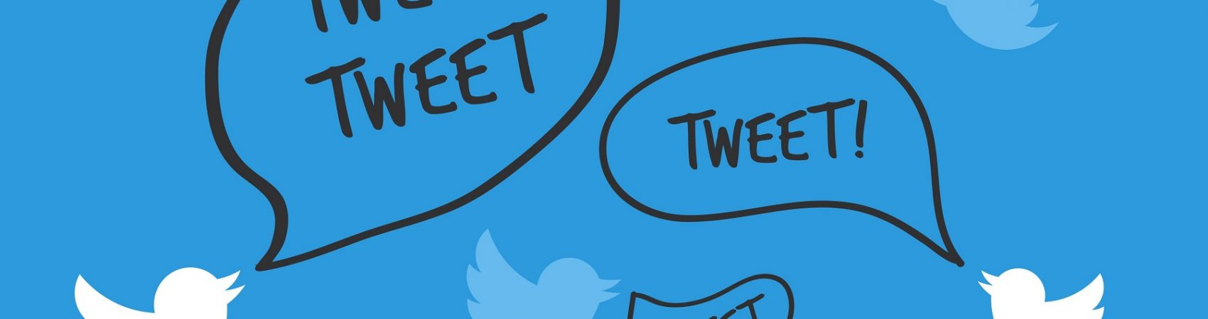 Should You Buy Twitter | S&P 500, What 2 Expect Next Week