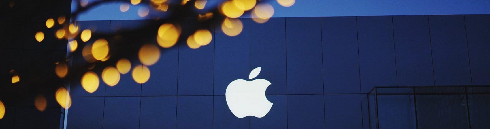 Apple (AAPL) Analysis