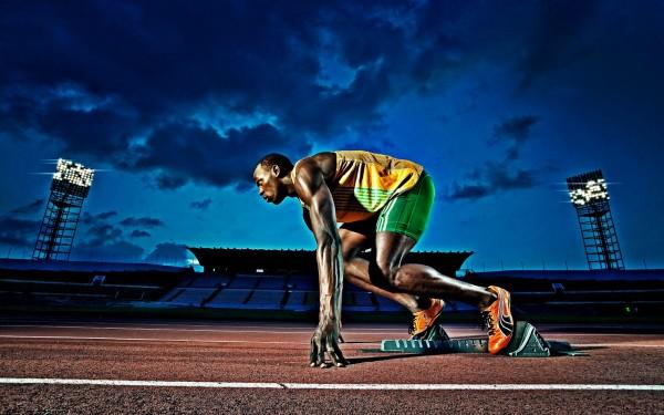 Usain_Bolt_Ready_to_Run_Olympics_HD_Desktop_Wallpaper-HidefWall.Blogspot.Com